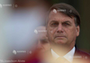Președintele brazilian Bolsonaro anunță că nu se va vaccina împotriva noului coronavirus