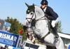 Un jocheu a fost condamnat la închisoare pentru moartea calului său. Nu mai are voie să dețină animale