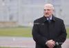 Belarus: Aleksandr Lukașenko spune că va renunța la postul de președinte când noua Constituție va fi adoptată