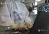 Coronavirus: Italia raportează 28.352 de cazuri noi de infectare și 827 de decese