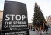 Coronavirus: Epidemia de COVID-19 se diminuează în Marea Britanie; numărul ''R