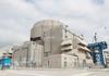 China lansează primul său reactor nuclear produs local