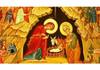 Creștinii ortodocși de stil vechi au intrat în Postul Crăciunului