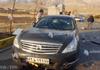 Asasinarea ''creierului'' programului nuclear iranian: Hassan Rouhani susține că Iranul va răspunde