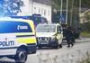 Norvegia extrădeză în Franța un cetățean de origine palestiniană suspect de implicare într-un atac terorist de acum 38 de ani