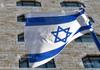 Ambasadele Israelului, plasate în stare de alertă după amenințările Iranului că va răspunde la asasinarea unui om de știință (media)