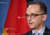 Germania îndeamnă toate părțile să dea dovadă de reținere după asasinarea omului de știință iranian