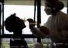 Coronavirus: Brazilia a depășit 172.000 de decese și se apropie de 6,3 milioane de contagieri