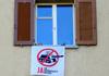 Elveția votează împotriva inițiativei privind multinaționale mai responsabile (estimare)