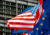 Uniunea Europeană propune o nouă alianță post-Trump cu SUA în fața amenințării Chinei  (FT)