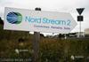 Lucrările la controversatul gazoduct Nord Stream 2 se vor relua în decembrie