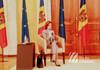 Ce spune Maia Sandu despre declarația cu Igor Dodon precum că PSRM este gata să susțină un guvern pe care l-ar propune