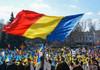 Istoricul Ion Negrei: Trăim cu speranța că ne vom regăsi în hotarele statului românesc, așa cum e firesc și așa cum tinde majoritatea cetățenilor R. Moldova prin diferite forme de manifestare