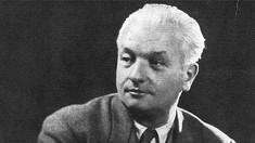 Fonograful de miercuri | De ziua lui Ion Vasilescu (4 noiembrie 1903 - 1 decembrie 1960)