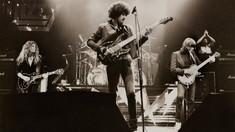 Ora de muzică | Grupul Thin Lizzy