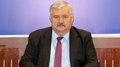 Fostul ministru al Educației Igor Șarov s-a infectat cu COVID-19