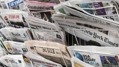Cotidianul/Sondaj în Rusia: Peste 60% dintre respondenți își doresc un președinte ca Maia Sandu (Revista presei)