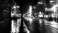 Fonograful de miercuri | Șlagăre românești din anii 30