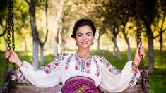 Dor de izvor  | Maria Beatrice Băndoiu: