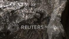 Rămășițele bine conservate a doi bărbați, un nobil și un sclav, descoperite în ruinele orașului Pompei