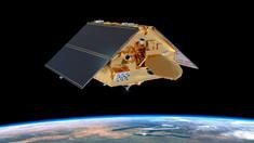 Satelitul de observare a Pământului Sentinel 6 a fost lansat în spațiu