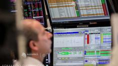 Bursele europene în creștere, în urma sporirii încrederii în redresarea economiei mondiale