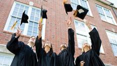 Cele mai bune universități din România, în 2020