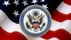 Un oficial de la Consiliul de Securitate al SUA a felicitat-o pe Maia Sandu
