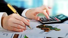 Se propune reducerea cotei TVA de la 15% la 12% pentru sectorul HoReCa