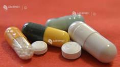 UE vrea să faciliteze accesul pacienților la medicamentele generice mai ieftine