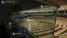 Ratificarea unui eventual acord post-Brexit: Eurodeputații refuză să se preteze la