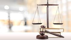 Salariile judecătorilor și procurorilor rămân neschimbate și în 2021