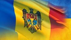 Podul.ro/Vlad Țurcanu: În societatea moldovenească va întârzia o veritabilă atmosferă de normalitate (Revista presei )