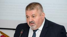 Poziția avocatului poporului privind instituirea funcției de ombudsman pentru business