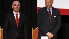 Joe Biden a numit ca șef al Homeland Security un cubanez cu mamă româncă
