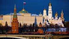 """Moscova intenționează să urmărească """"loialitatea"""" rezidenților printr-un sistem similar cu cel de credit social din China"""
