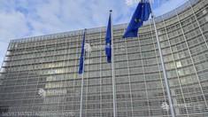 Coronavirus: Comisia Europeană a aprobat contractul cu Moderna pentru un potențial vaccin