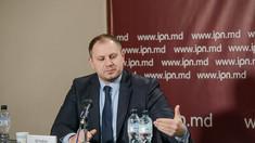 Avocatul Ștefan Gligor, despre metodele juridice de declanșare a alegerilor parlamentare anticipate