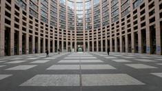 Dispută între Franța și președintele Parlamentului European