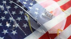 La fiecare 36 de secunde, un om a murit de COVID-19 în SUA, în ajunul Zilei Recunoștinței
