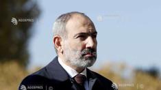 Senatul francez cere recunoașterea Republicii Nagorno-Karabah