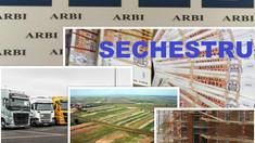 ARBI a aplicat sechestru pe bunuri de 12 milioane de lei, într-un dosar de evaziune fiscală, care ar fi fost comisă de către o importantă companie de vânzări online din R.Moldova