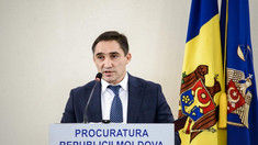 Procurorul general, invitat la audieri în Parlament