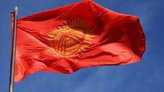 Kîrgîzstanul propune retragerea statutului de limbă oficială de stat pentru limba rusă