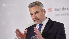 Austria va întări securitatea bisericilor și sinagogilor pentru a preveni atacuri similare celui de la Viena