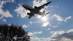 Organizațiile din sectorul aviației cer suspendarea normelor privind sloturile de aeroport până în octombrie 2021