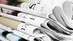 """TVR Moldova/ Pavel Filip: """"Cunoscând semnătura lucrurilor care se întâmplă, este evidentă o colaborare între PSRM și această platformă Pentru Moldova"""" (Revista presei)"""