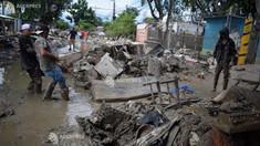 America Centrală | Uraganele Eta și Iota au lăsat în urmă în această lună peste 200 de morți și un număr nedeterminat de dispăruți