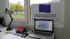 Cu susținerea UE, în stânga Nistrului a fost deschis un laborator apicol