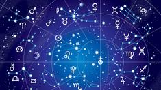 CU MINTEA DESCHISĂ | Pseudoștiință sau tradiție. Ce spune astrologia despre diverse aspecte ale vietii noastre